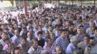 28 kişilik işe 5 bin 490 kişi başvurdu - KAHRAMANMARAŞ