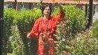 Fatma Güler - Bakkallar Satıyor Karaca Üzüm