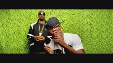 Jason Derulo - Wiggle (Feat. Snoop Dogg)