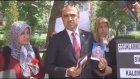 Terör örgütünün çocukları kaçırdığı iddiası - DİYARBAKIR