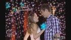 Violetta - Leon - Love