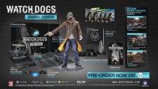 Watch Dogs - Çıkış Videosu (Launch Trailer)