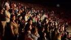 15. Uluslararası Bodrum Dans Festivali - MUĞLA