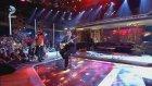 Beyaz Show - Orhan Hakalmaz - Ağlama Gözlerim Mevla Kerimdir