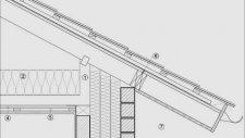 Çatı Kaplama Teknikleri Çatı İstanbul Kaplama Merkezi