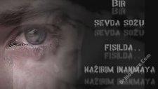 Cengiz Kurtoğlu - Gecelerin Adı Hançer