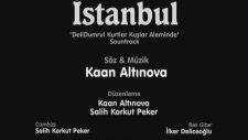 İstanbul - Kaan Altınova