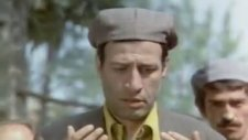 Kemal Sunal - Davaro En Komik Sahneler