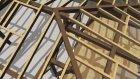 Teknik - Çatı İzolasyonu  İstanbul Çatı | Turkey İzolasyon