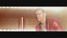 Tiësto Feat. Cc Sheffield - Escape Me