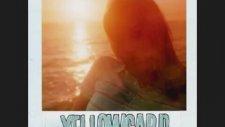 Yellowcard - Breathing