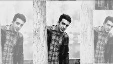 -Efecan & Serzenish  İki Dost - 2014