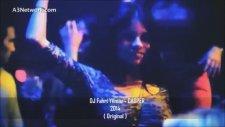 Dj Fahri Yılmaz - Casper