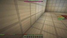 Minecraft: Mini Game (Smash) - Bölüm 19 - Gavur Focus W/rasim&mert