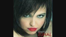 Zuhal - Özel Numara