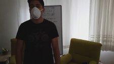 Ev Yapımı Ses Efekti - Dong :)