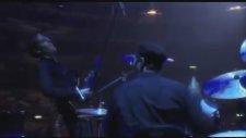 Joe Bonamassa - Mountain Time (The Royal Albert Hall Canlı 2009)