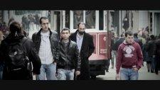 Metin Avaşin - Oy Zemano