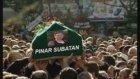 Pınar Subatan