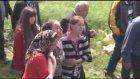 Uğur Kurt'un cenazesi, memleketi Sivas'ın Hafik ilçesinde defnedildi - SİVAS