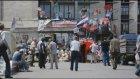 Ukrayna'nın doğusundaki gelişmeler - DONETSK