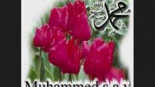 Abdurrahman Önül - Sedat Uçan - Bir Gece Muhammed'e