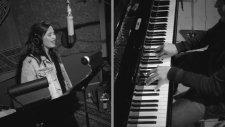 Demi Lovato - In Case (In Studio)