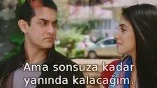 Ghajini (2008) - Kaise Mujhe (Türkçe Altyazı)