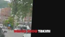 Harun Taştan & Supra Twin & Trabzon