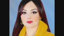 Leyla Qoşqar - Seviyorum Seviyormusun