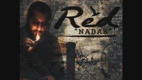 Red - Nadas (2012)