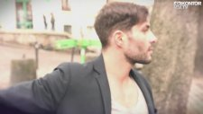 Azuro Feat. Elly - Je Ne Sais Pas (R.ı.o. Video Edit) (Official Video Hd)
