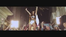Inna - Be My Lover [ Official Video]