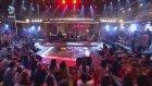 Orhan Hakalmaz - Ah Yalan Dünya - Beyaz Show