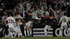 Real Madrid - Atletico Madrid 4-1 Geniş Özet [24/05/2014] Şampiyonlar Ligi Final