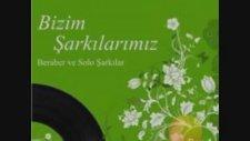 Türk Sanat Müziği Bir Kızıl Goncaya Benzer Dudağın 16