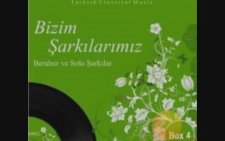 Türk Sanat Müziği Klasikleri