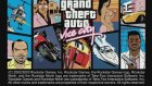 Gta Vice City Güncel Para Hilesi