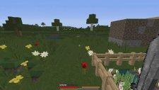 Minecraft Coop Survival - Bölüm 5