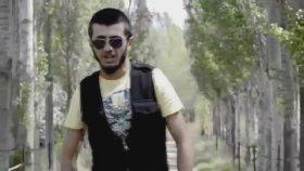 Sanjar - Yıkık Adam