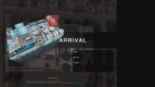 Wolfteam Hile Pro 11.07.2013 Aeria Us Envanter Hack Hile