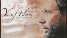 Yusuf Islam - Sevdim Seni Mabuduma