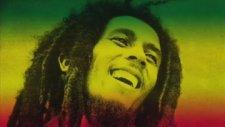 Bob Marley Hotel California