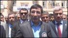 Cevdet Yılmaz - Cumhurbaşkanlığı seçimi - BİNGÖL