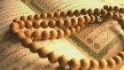 İmam Gazali - Kalplerin Keşfi - 64. Bölüm - Kıyametin Korkunç Halleri
