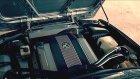 Nero - Promises (Skrillex & Remix)