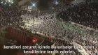 Haşr Suresi Kabe İmamı Sudais Türkçe Altyazılı Mealli
