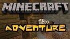 Minecraft Oynuyorum Bölüm 1