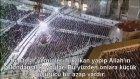 Mücadele Suresi Kabe İmamı Shuraim Türkçe Altyazılı Mealli