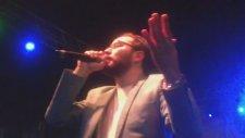 Mustafa Cihat - En Doğrusu Yeni 2013